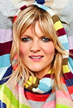 Arden Myrin's primary photo