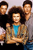 Image of The Tracey Ullman Show