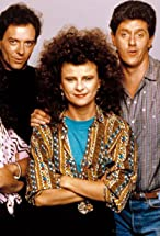 Primary image for The Tracey Ullman Show