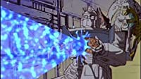 The Return of Optimus Prime: Part 2