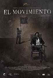 El Movimiento | 1Link Mega Latino