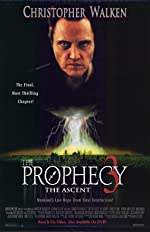 The Prophecy 3 The Ascent(2000)