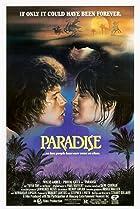 Image of Paradise
