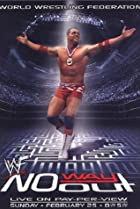 Image of WWF No Way Out