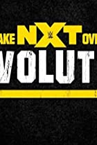 Image of NXT Takeover: R Evolution