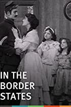 Image of In the Border States