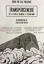 Snowpiercer: Transperceneige, From the Blank Page to the Black Screen: A Documentary by Jésus Castro-