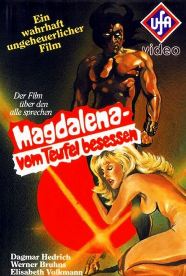 image Magdalena, vom Teufel besessen Watch Full Movie Free Online