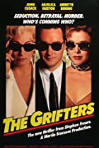 Image of The Grifters