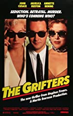 The Grifters(1991)