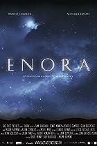 Image of Enora