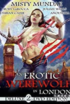 Image of An Erotic Werewolf in London