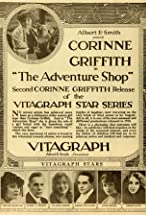 Primary image for The Adventure Shop