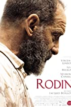 Image of Rodin