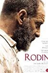 Cannes Film Review: 'Rodin'
