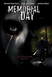 Memorial Day(1999) Poster - Movie Forum, Cast, Reviews