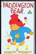 Primary image for Paddington Bear