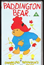Primary image for Paddington Bear