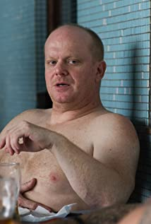 Aktori David Novotný