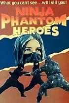 Image of Ninja Phantom Heroes