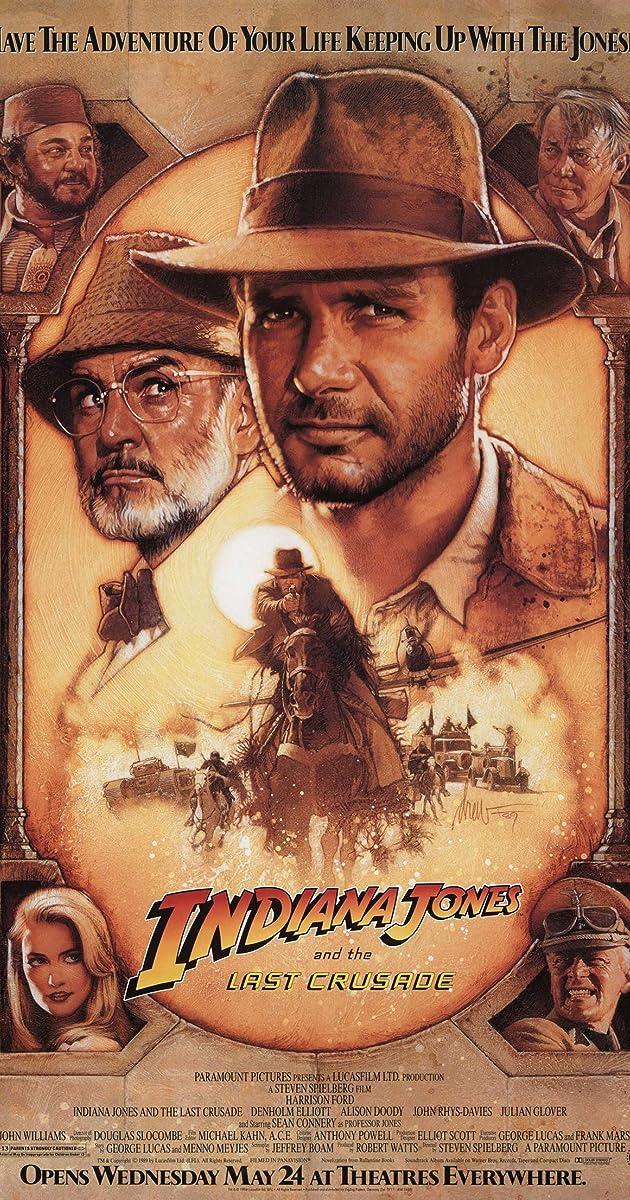 Harrison Ford sera une dernière fois Indiana Jones en 2019 pour Spielberg ! dans Films series - News de tournage MV5BMjNkMzc2N2QtNjVlNS00ZTk5LTg0MTgtODY2MDAwNTMwZjBjXkEyXkFqcGdeQXVyNDk3NzU2MTQ@._V1_UY1200_CR92,0,630,1200_AL_
