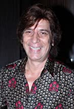 Razak Khan's primary photo
