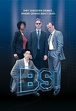 B.S.I