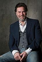 David Keeley's primary photo