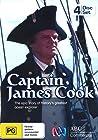 """""""Captain James Cook"""""""