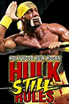 Image of Hollywood Hulk Hogan: Hulk Still Rules