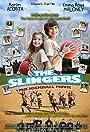 The Slingers