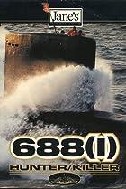 Image of 688(I) Hunter/Killer