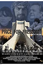 Image of Price for Freedom