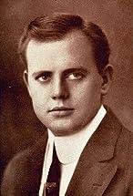 Howard M. Mitchell's primary photo