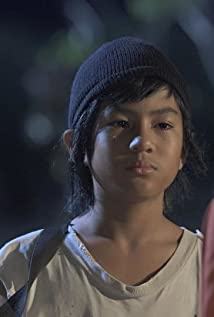 Izzy Canillo Picture