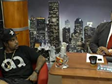 Preview Interview with multi Platinum Recording artist Lil Flip