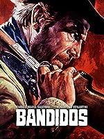 Bandidos(1967)