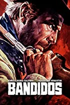 Image of Bandidos