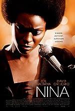 Nina(2016)