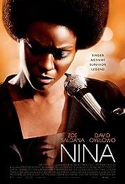 Nina – Dublado