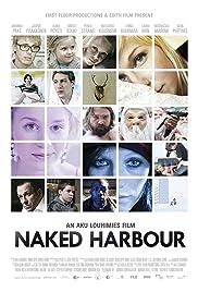 Nonton Film Naked Harbour (2012)