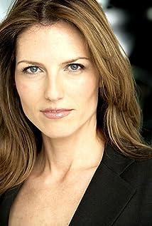 Alicia Carr Picture