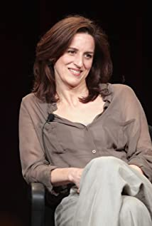 Abigail Thaw Picture