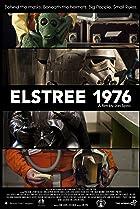 Image of Elstree 1976