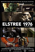 Primary image for Elstree 1976