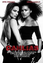 Dahlias: Wild Card Poster