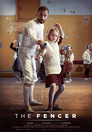 Permalink to Movie The Fencer (2015)