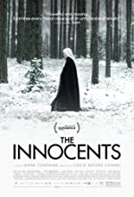 The Innocents(2016)