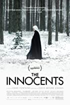 Image of Les innocentes