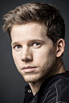 Image of Stark Sands